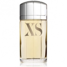 Paco Rabanne Xs Pour Homme Aftershave