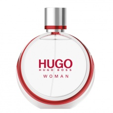 HUGO HUGO WOMAN EDP