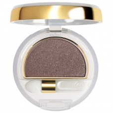COLLISTAR EYESHADOW 069 COFFEE