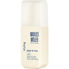 Marlies Möller Style-Hold Finally Flexible Hair Spray
