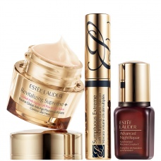 Estee Lauder Supreme Plus Eye Set