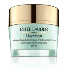 Estee Lauder DayWear Droge Huid Advanced Multi-Protection SPF25 Oil-Free Cream