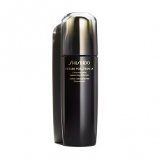 Shiseido future solution LX concentrated balancing Softner