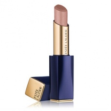 LAUDER PC ENVY 410 MAUVES TO PLUMS ROSE