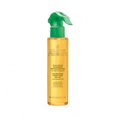 COLLISTAR BODY OIL NOURISHING DRY PISTACHI