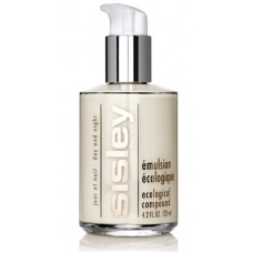 Sisley Emulsion Ecologique - Ecological Compound