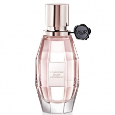 VIKTOR EN ROLF FLOWERBOMB BLOOM EDT