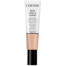 Lancome Skin Feels Good Hydrating Skin Tint 03N Cream Beige