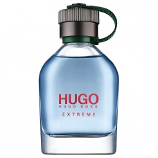 HUGO EXTREME MEN EDP