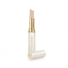COLLISTAR PRIMER LIP PRIMER FIXER
