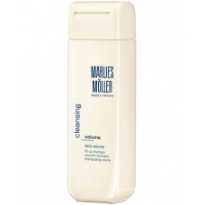 Marlies Möller Volume Lift Up Shampoo