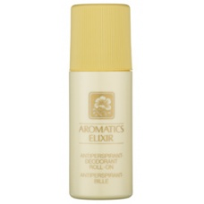 Clinique Aromatics Elixir Deo Roll-On