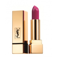 Yves Saint Laurent Rouge Pur Couture 007 Le Fuchsia