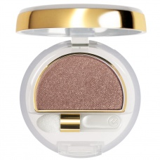COLLISTAR EYESHADOW 068 MARRON GLACE