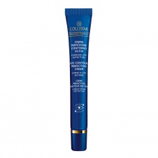 COLLISTAR PERFECTA PLUS EYE CONT PERF CREAM