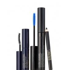 Estee Lauder Mascara Sumptuous Knockout set