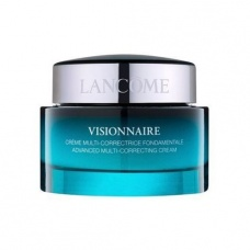 Lancome Visionnaire Advanced Multi-Correcting Cream