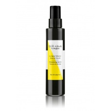Sisley Hair Rituel Le Spray Volume Corps & Densite