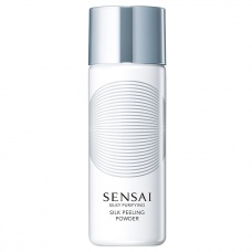 SENSAI Silky Purifying Silk Peeling Powder