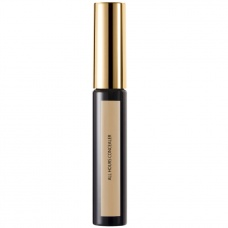 Yves Saint Laurent All Hours Concealer 2