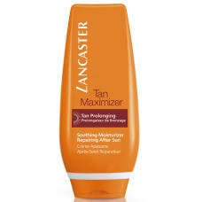 LANCASTER AFTERSUN T M SOOTHING MOISTURIZER
