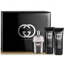 GUCCI GUILTY H SET EDT ASB SG