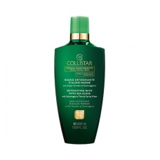COLLISTAR DETOXIFYING BATH SEA ALGAE