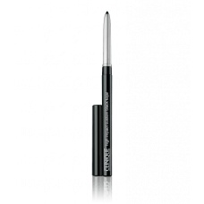 CLINIQUE HIGH IMPACT BLACK KAJAL 001 BLACK