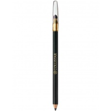 COLLISTAR SMOKEY EYE PENCIL 301 BLACK