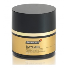 Swisscare Day Care SPF 20 Cream