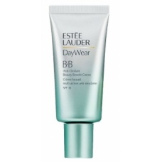Estee Lauder Daywear BB Cream Shade 1 Anti-Oxidant Beauty Benefit