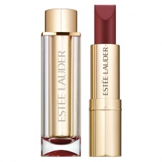 Estée Lauder Pure Color Love Matte 120 Rose Xcess