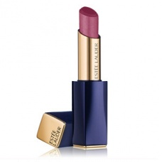 LAUDER PC ENVY 260 PINK TO BERRIES PASSIONATE