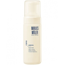 Marlies Möller Volume Liquid Hair Repair Mousse