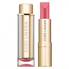 Estée Lauder Pure Color Love Matte 200 Proven Innocent