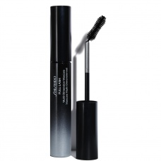 Shiseido Full Lash Multi-Dimension Mascara BK901 Black