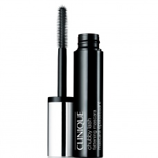 CLINIQUE CHUBBY LASH MASCARA JUMBO JET