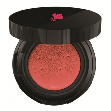 LANCOME BLUSH SUBTIL CUSHION 025