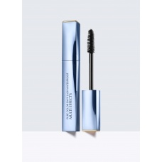 Estee Lauder Pure Color Envy Black Lash Waterproof Mascara
