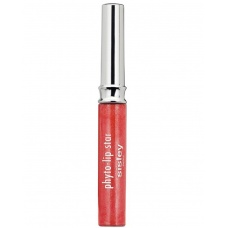 Sisley Phyto Lip Star Lipgloss 05 Shiny Ruby