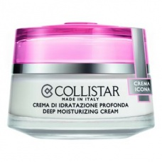 Collistar Deep Moisturizing Creme