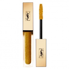 Yves Saint Laurent Vinyl Couture 008 Mascara