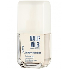 Marlies Möller Hair & Scalp Calming Elixir Scalp Specialist