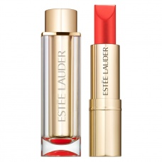 Estée Lauder Pure Color Love Cream 340 Hot Rumor