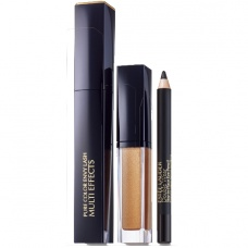 Estee Lauder Pure Color Envy Set