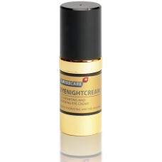 Swisscare Eye Night Cream