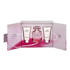 Shiseido Ever Bloom Eau De Parfum Set