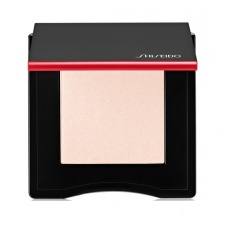 Shiseido Inner Glow Cheek Powder Blush 01 Inner Light