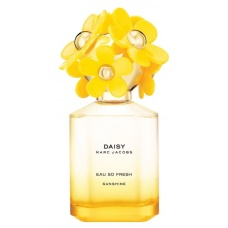 Marc Jacobs Daisy Eau So fresh Sunshine Eau de Toilette