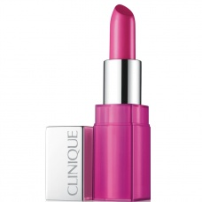 Clinique Pop Glaze Sheer Lip Colour + Primer Sprinkle